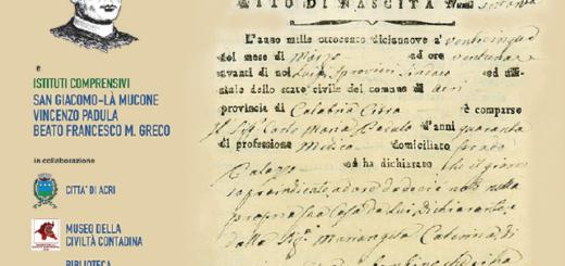 programma-bicentenario-padula-acrinews