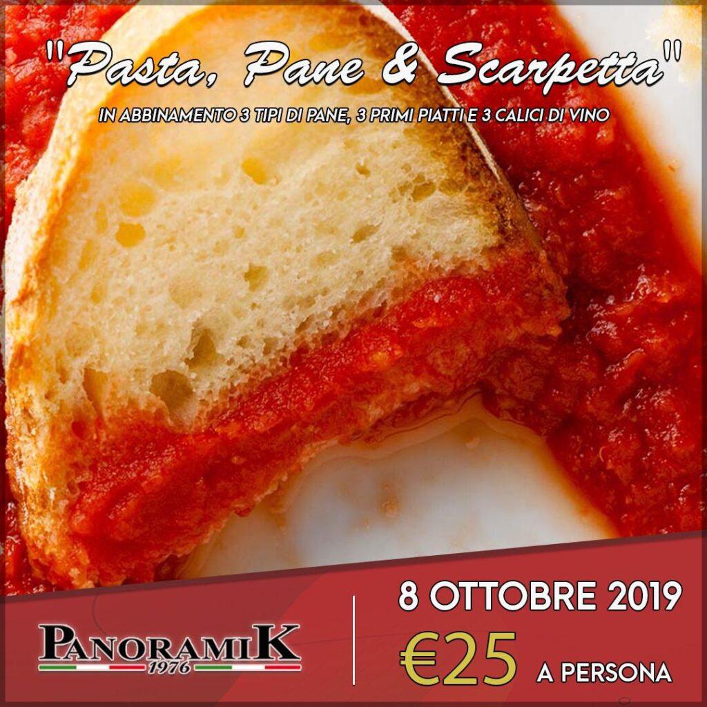 pasta-pane-scarpetta-panoramik-acrinews