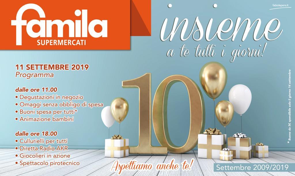 famila-10anni-acrinews