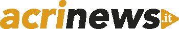 Logo Acrinews