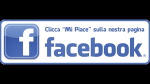 "Clicca ""Mi Piace"" Acrinews"