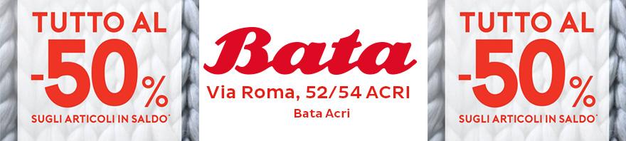 banner-880x200-bata1