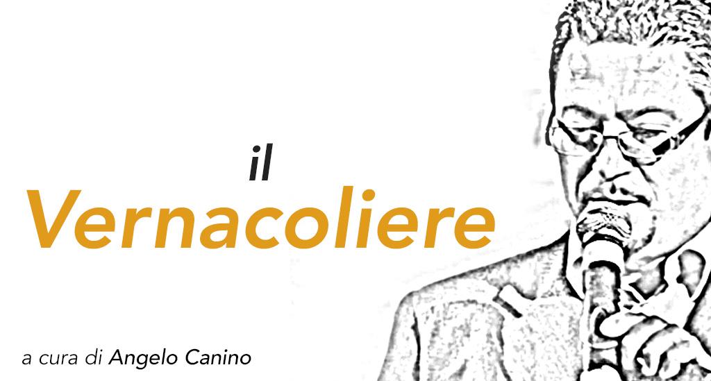 Il Vernacoliere di Angelo Canino