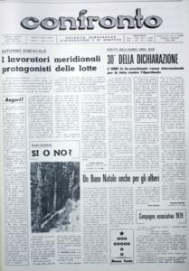 copertina-confronto-1978-acrinews1