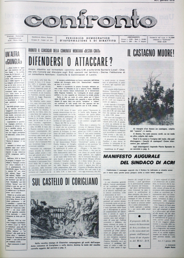 copertina-confronto-1978-acrinews11