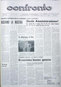 copertina-confronto-1978-acrinews6