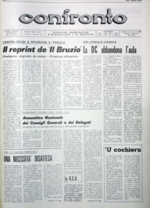 copertina-confronto-1978-acrinews9
