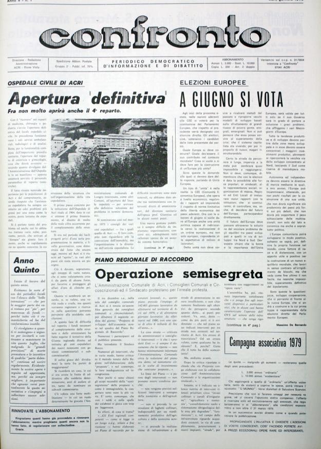 Confronto_1_1979