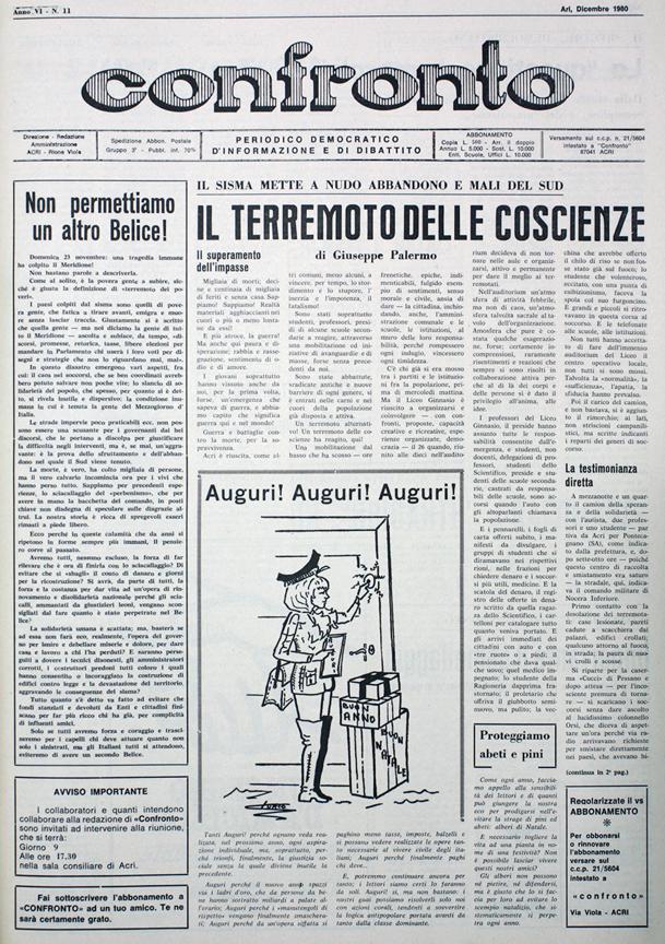 copertina-confronto-1980-acrinews11