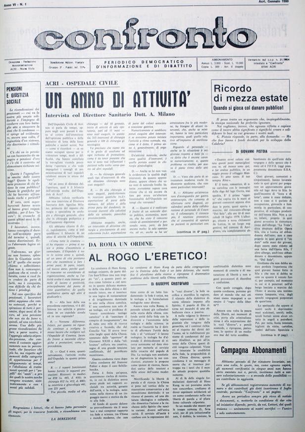 copertina-confronto-1980-acrinews1