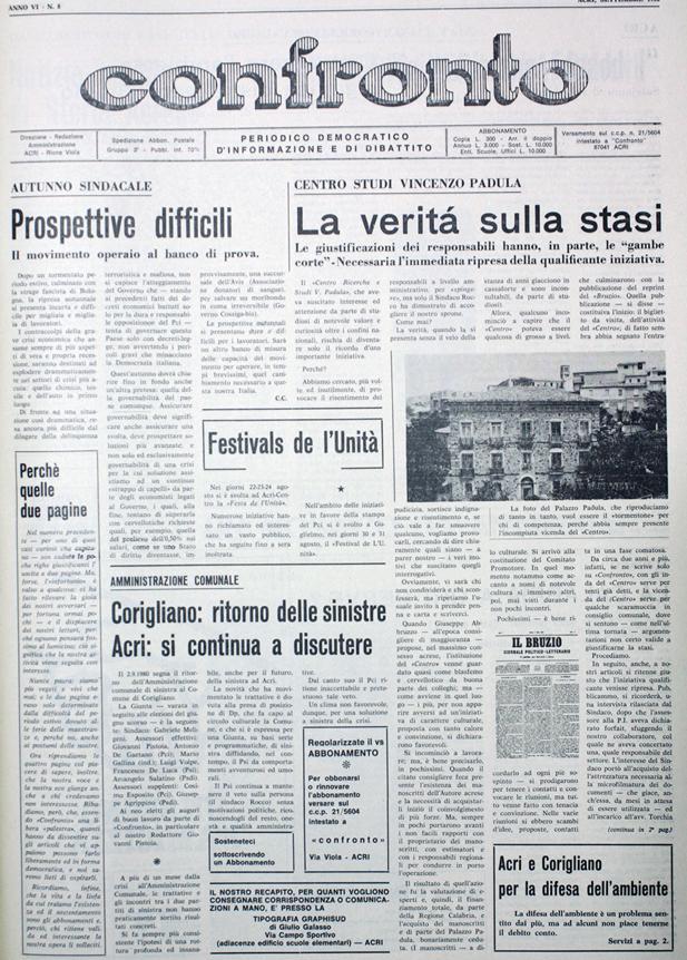 copertina-confronto-1980-acrinews8