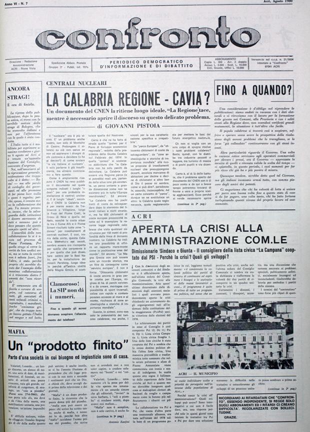 copertina-confronto-1980-acrinews7