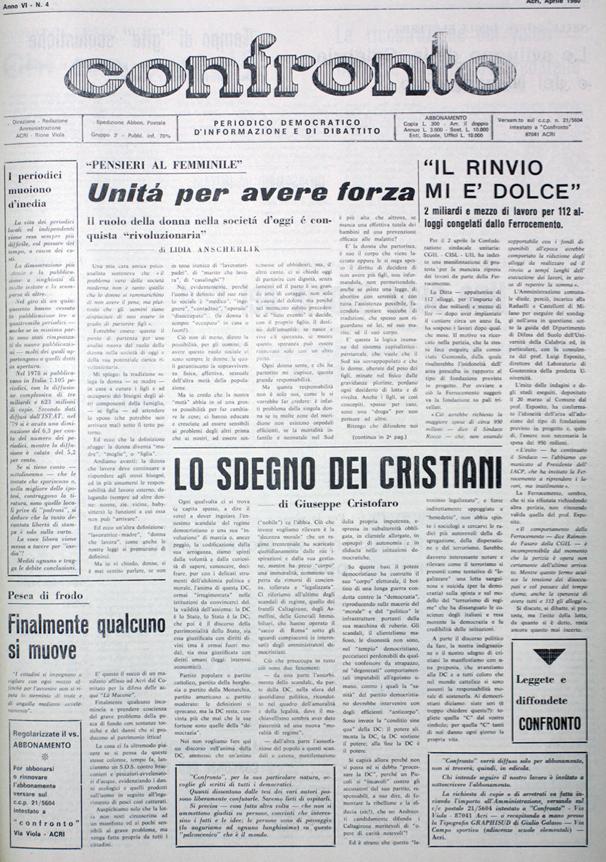 copertina-confronto-1980-acrinews4