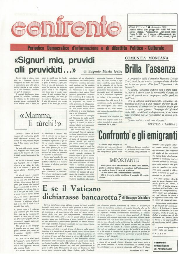 Confronto_1982