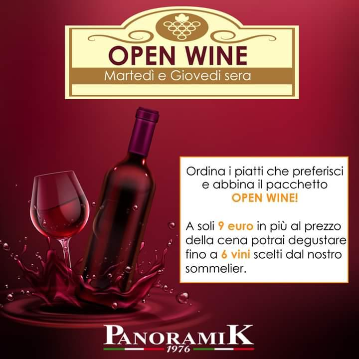 open-wine-panoramik-acrinews