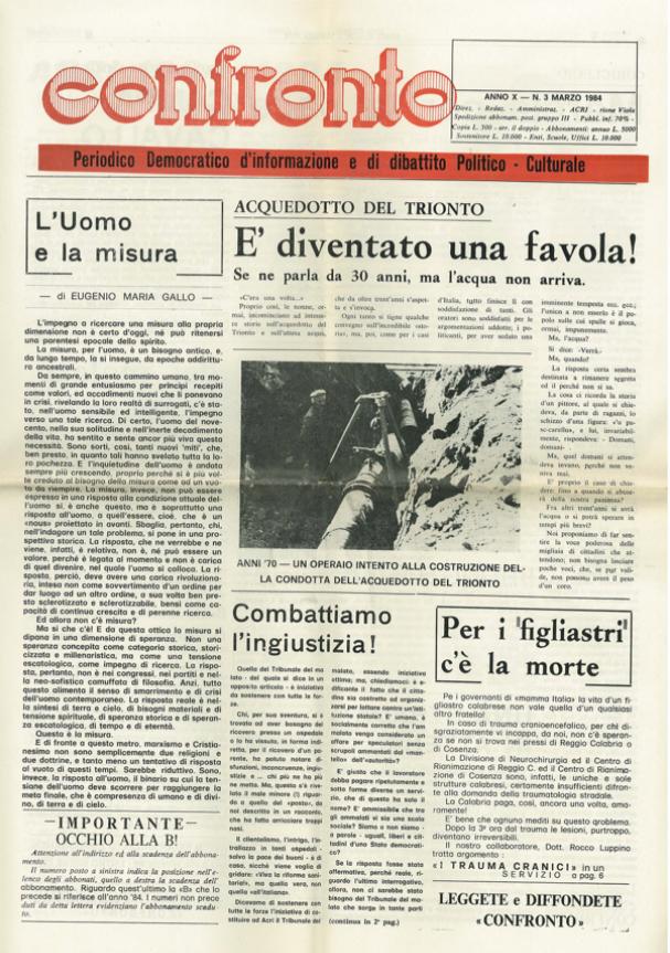 confronto-1984-2