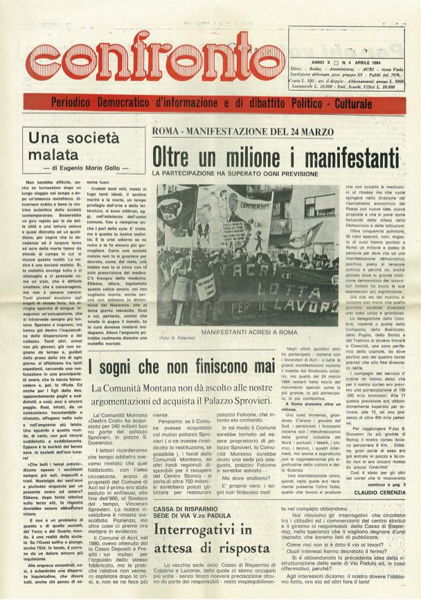 confronto-1984-3