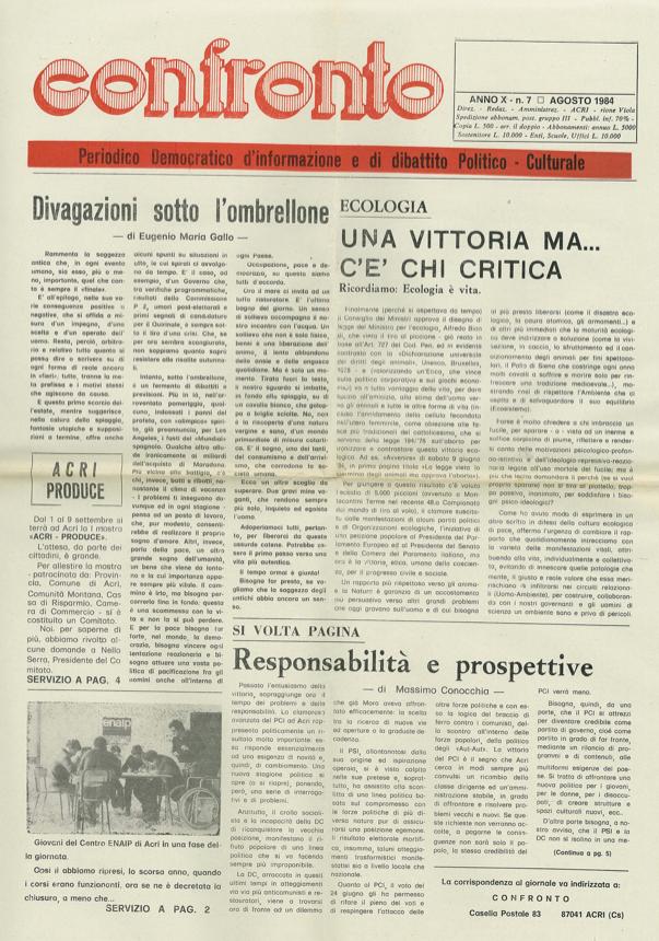 confronto-1984-6