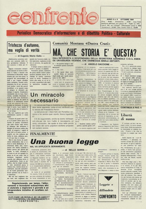 confronto-1984-8
