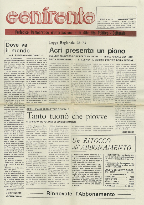 confronto-1984-9