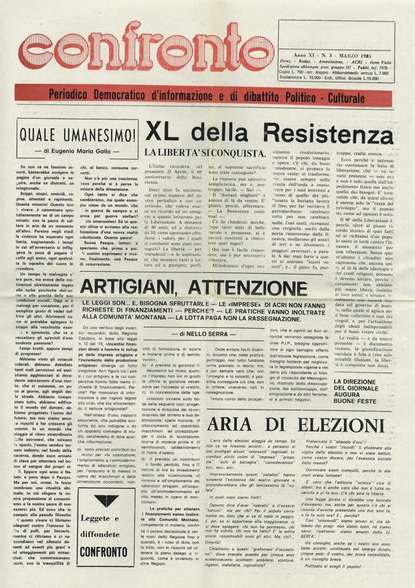 confronto-19853