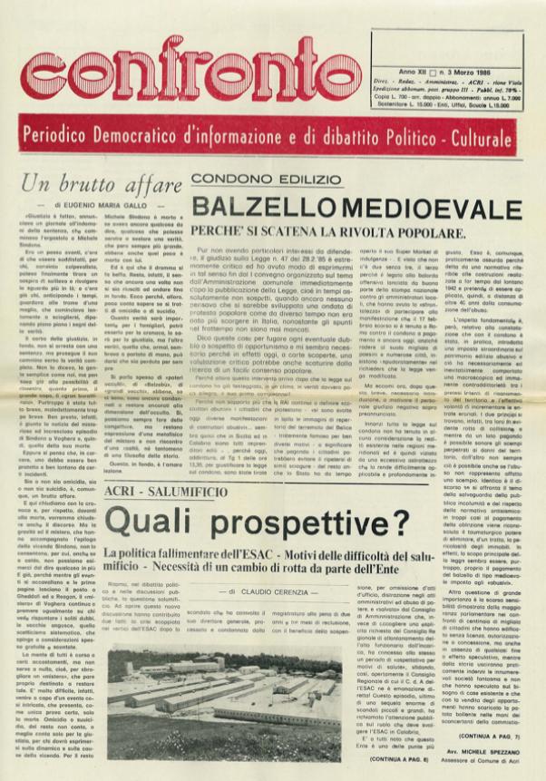 confronto-1986-3