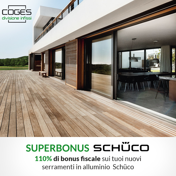 banner-superbonus-110