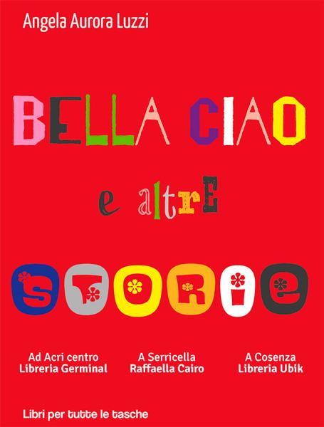 bella-ciao-ed-altre-storie-aurora-luzzi