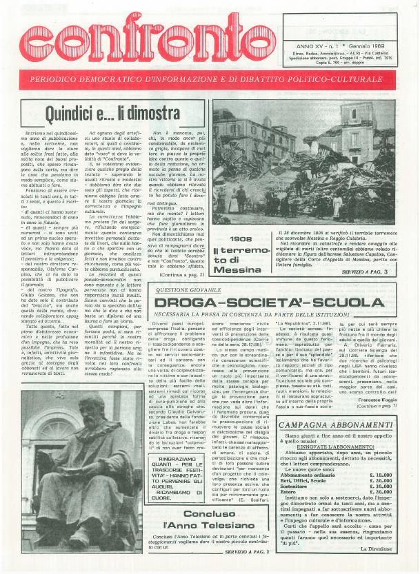 confronto-1989-01