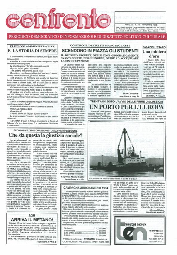 confronto-1993-10