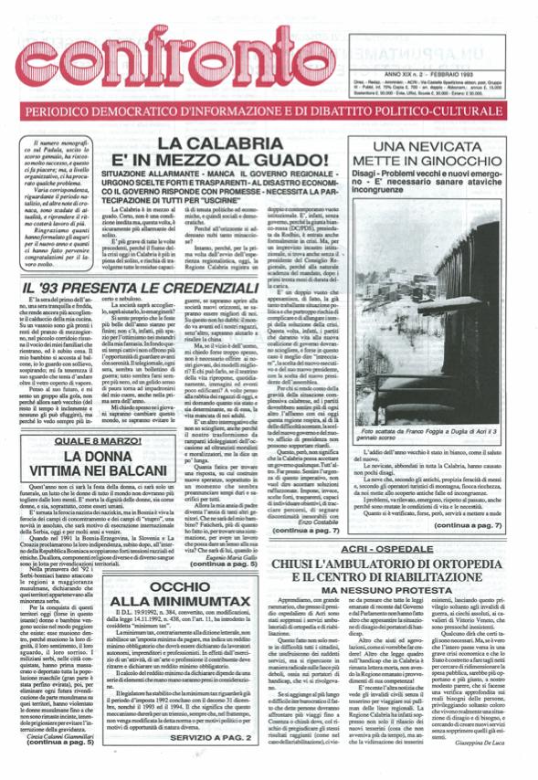 confronto-1993-2