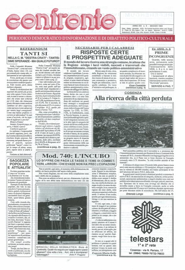 confronto-1993-5