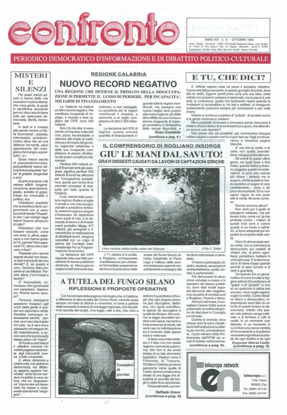 confronto-1993-9